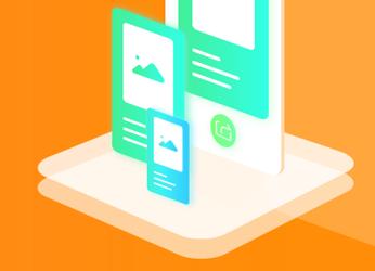 朋友圈素材 九宫格素材一键保存复制,用户分享简单高效